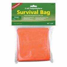 Sac de supravietuire Coghlans Survival Bag