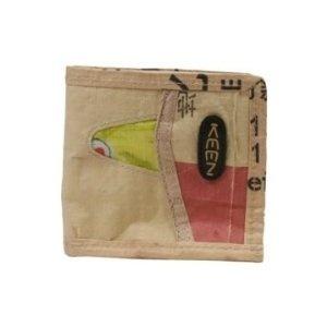 KEN2106038601Marshall Wallet