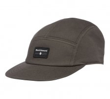 7230012005WalnutLIFESTYLECAMPERCAP copy