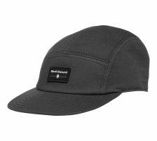 Sapca Black Diamond Camper Cap