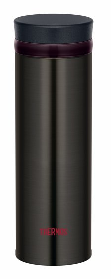 Cana Thermos Ultralight 0.5L