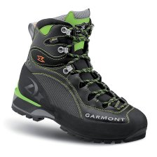 Bocanci Garmont Tower LX GTX Wm's