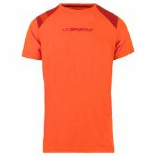 Tricou La Sportiva TX Top T-shirt