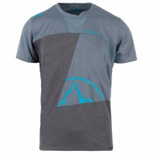 Tricou La Sportiva Workout T-shirt