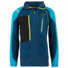 Polar La Sportiva Foehn Jacket M