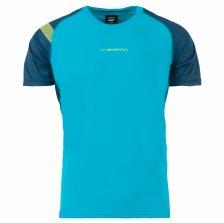Tricou La Sportiva Motion T-shirt