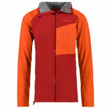 Geaca La Sportiva Run Jacket M