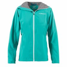 Geaca La Sportiva Run Jacket Wm's