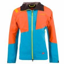 Geaca La Sportiva Mars Jacket M