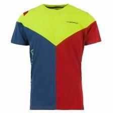Tricou La Sportiva Dru T-Shirt M