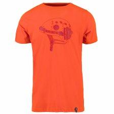 Tricou La Sportiva Helmet T-Shirt M