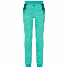 Pantaloni La Sportiva Depot Pant Wm's