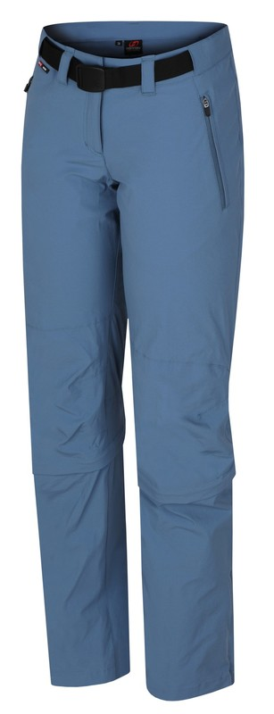 10002985HHX01Moryn Provincial Blue