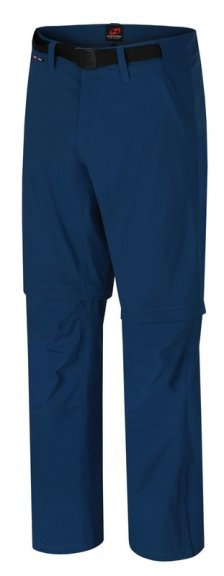 Pantaloni Hannah Thumble Zip Off