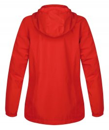 10002944HHX01Dries Flame Scarlet1