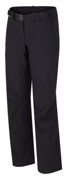 Pantaloni Hannah Keith Lady