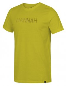 Tricou Hannah Jalton