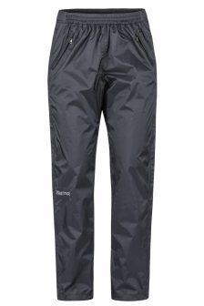 Suprapantaloni Marmot Precip Eco Full Zip Short Wm's