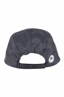 13970001backprecipecoplusbaseballcap