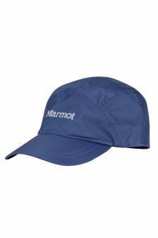 Sapca Marmot Precip Eco Baseball Cap