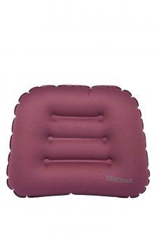 Perna gonflabila Marmot Nimbus Pillow