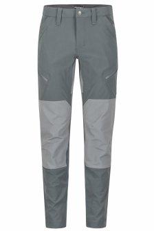 Pantaloni Marmot Limantour