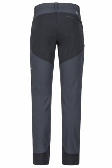 42290001backhighlandpant