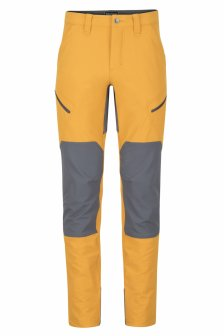 Pantaloni Marmot Highland