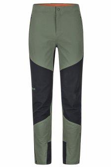 Pantaloni Marmot Pillar, mar.36