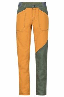 Pantaloni Marmot  Northsyde