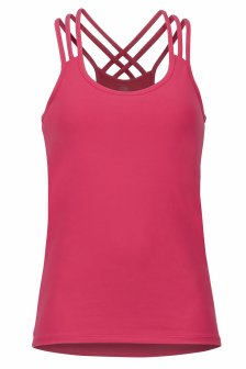 Tricou Marmot Vogue Tank Wm's