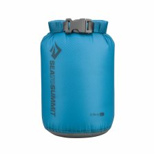 Sac impermeabil Sea to Summit Ultra-Sil 1L