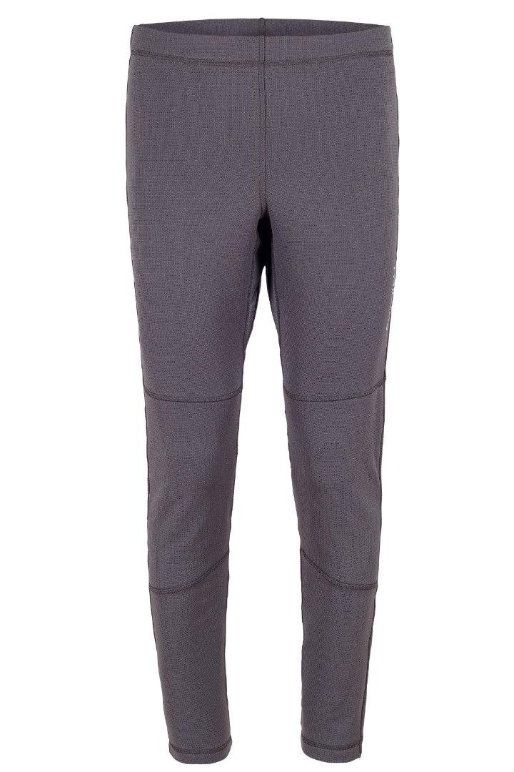 Heyoo Pants Dark Grey