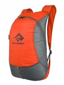 Rucsac Sea to Summit Ultra-Sil Day Pack
