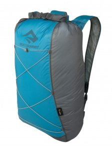 Rucsac Sea to Summit Ultra-Sil Dry Day Pack 2018