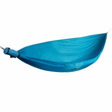 Set hamac dublu plus chingi Sea to Summit Hammock Pro Double
