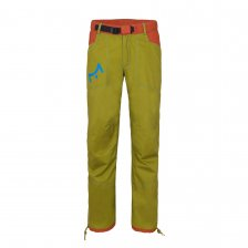 Pantaloni Milo Poha, pentru escalada