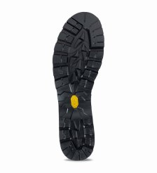 Dragontail MNT GTX Wms Sole