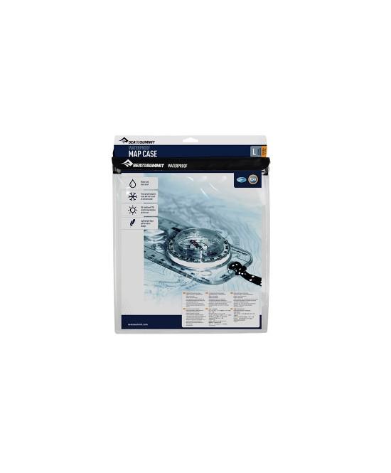 awmclwaterproofmapcaselargepackaging01
