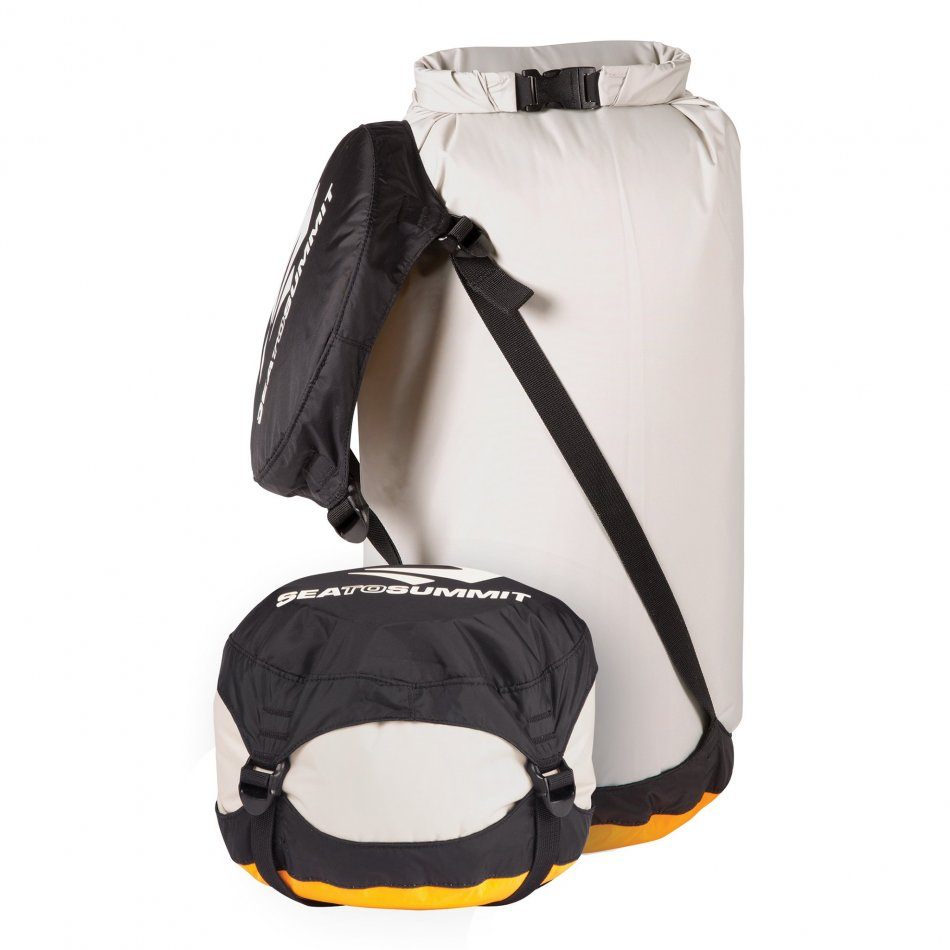 eVentCompressionDryBag20LiterGrey2048x.progressive