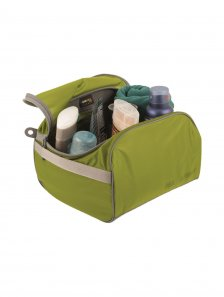 Toiletry Cell Lime