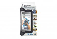 Husa impermeabila Sea to Summit Smarphone Waterproof Case XL