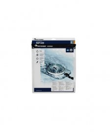 Husa impermeabila Sea to Summit Waterproof Map Case L 28 x 33cm