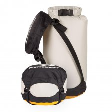 Sac de compresie Sea to Summit Ultrasil Dry Sack eVent S
