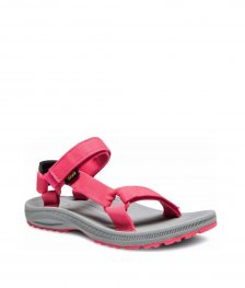 Sandale Teva Winsted solid wms