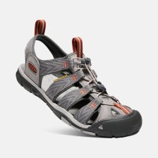 Keen Clearwater M Grey Flannel 1018497