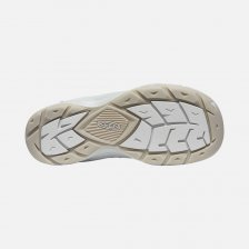 Keen Evofit W Crabapple Summer Fig 1021398 sole