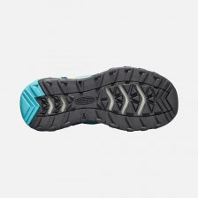 Keen Newport Neo H2 Y aqua sea legion blue 1018420 sole