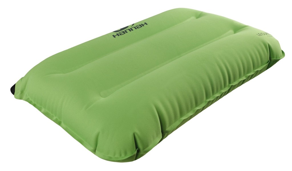 Hannah Leisure Pillor parrot green 10003273 2