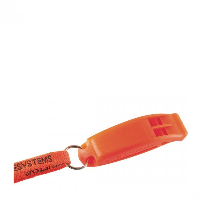 LifeSystems Safety Whistle 2250